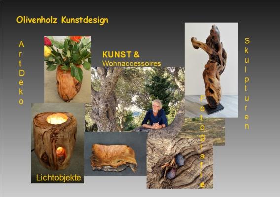 olivenholz-art-deko-design-kunst-natur