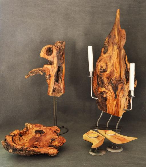 olivenholz-kunst-art-deko-design-köln